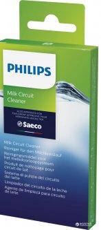 Очиститель молочной системы PHILIPS CA6705/10
