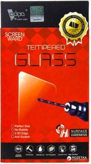 Защитное стекло ADPO для Samsung Galaxy J3 (J330) 2017 (1283126478673)