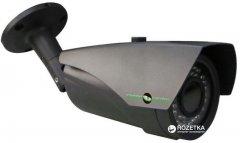 Уличная IP-камера Green Vision GV-056-IP-G-COS20V-40 Grey (LP4947)