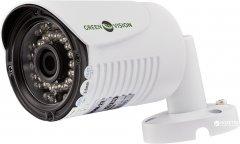 Уличная IP-камера Green Vision GV-061-IP-G-COO40-20 (LP4939)