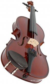 Скрипка O.M. Monnich F401612 3/4