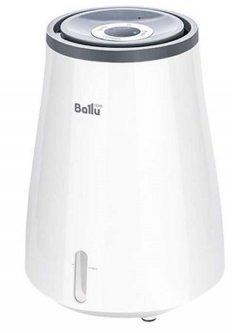 Увлажнитель воздуха BALLU EHB-010
