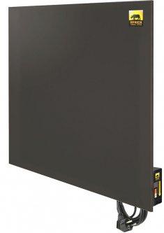 Керамическая электронагревательная панель AFRICA Т700 графит