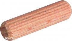 Дюбель-шкант Hafele 8х35 мм буковый 1 кг (267.82.235)