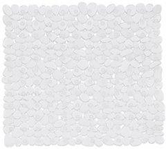 Коврик для ванной Bisk Mosaic 55х55 (04987)