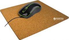 Игровая поверхность Gembird (MP-N1)