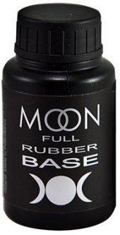 База Moon Full Rubber Baza 30 мл (5908254188176)