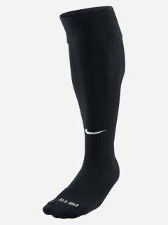 Гольфы Nike U NK Acdmy KH SX4120-001 S (34-38) Черные (884776750341)