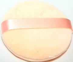 Спонж для макияжа Zauber-manicure S-002S (4004904060029)