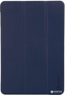 Обложка BeCover Smart Case для Huawei Mediapad T3 10 Deep Blue (BC_701505)