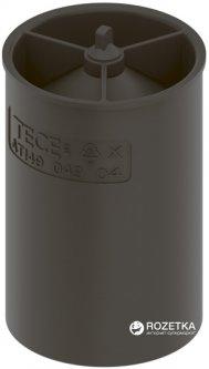 Гидрозатвор мембранный TECE 74 мм для сифона 650001 (660018)