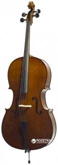 Виолончель Stentor 1108/C Student II Cello Outfit 3/4