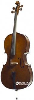Виолончель Stentor 1102/F Student I Cello Outfit 1/4