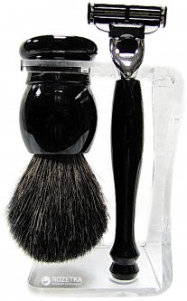 Набор для бритья Hans Baier (75113)