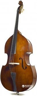Контрабас Stentor 1438/A Student II Double Bass 4/4