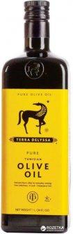 Оливковое масло Terra Delyssa 1 л (6191509900725)
