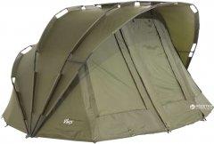Палатка карповая Ranger EXP 2-mann Bivvy (RA 6609)