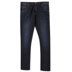 Джинси Kangol XL Zane Jean 01 44WR Dark Wash (4731515)