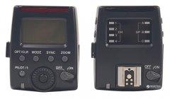 Радиосинхронизатор Meike для Canon MK-GT600C (RT960088)