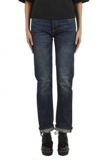 Жіночі джинси Marc by Marc Jacobs M4003173 907 25 (3000000632406)