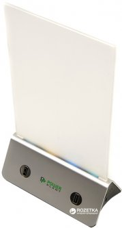 УМБ-подставка PowerPlant 10000 mAh (PB930098)
