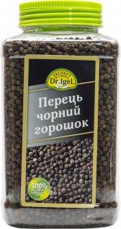 Перец черный Dr.IgeL горошек 470 г (4820155170498)