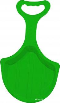 Ледянка Snower Рискалик Зеленый (4820211100087)