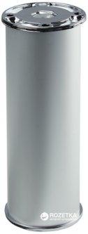 Ножка мебельная Smart регулируемая NА 11/С00 RN Н150 мм Алюминий (VR52742)