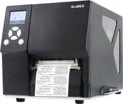 Принтер этикеток GoDEX ZX430i (13598)