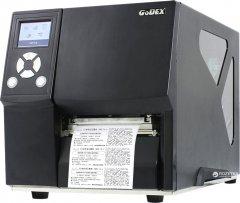 Принтер этикеток GoDEX ZX420i (14114)