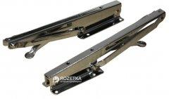 Механизм для откидного стола Smart 40 кг (VR84312)