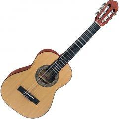 Гитара классическая Cort AC50 Open Pore (AC50 OP)