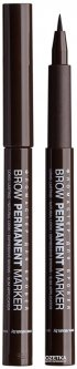Фломастер для бровей Relouis Brow Permanent Marker тон 03 1.5 г (4810438013604)