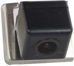 Камера заднего вида Falcon SC104SCCD Renault (FN SC104SCCD)