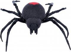 Интерактивная игрушка Robo Alive Паук (7111) (6900006544710)