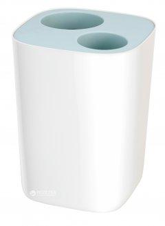 Контейнер для раздельного сбора отходов для ванной комнаты JOSEPH JOSEPH 70505