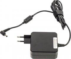 Блок питания PowerPlant для ноутбука Asus (19V 65W 3.42A) (WM-AS65F4014)