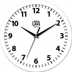 Настенные часы Uta 21 W 15