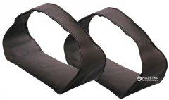 Ремни для подтягивания Iron Gym Ab Straps (IG00027)