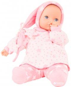 Пупс Gotz Baby Pure 33 см (1791122) (4001269911225)