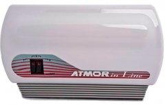 Электрический проточный водонагреватель ATMOR In Line 5 кВт/220В