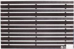 Грязезащитная решетка для входа ЮВИГ ЛЕН 120х60 см (0000003282)