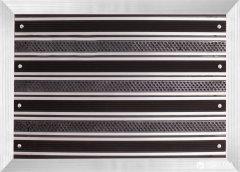Грязезащитная решетка для входа ЮВИГ НОВА 65х45 см (0000003288)