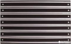 Грязезащитная решетка для входа ЮВИГ НОВА 90х60 см (0000003289)