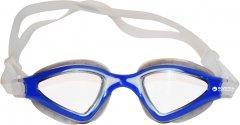 Очки для плавания JIEJIA Синие (J20)