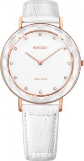 Женские часы Jowissa J5.562.L