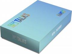 Разговорная игра 1DEA.me Dream & Do Talks Family edition (DDTA-Family)