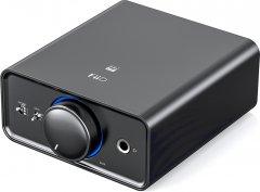 FiiO K5 Pro Black (5510083)