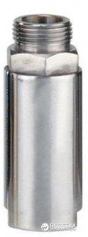 """Антинакипный фильтр магнитной очиски ATLAS FILTRI MAG 1 MF 1/2"""" (RE6115001)"""