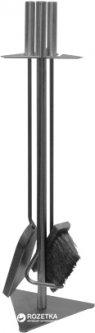 Каминный набор Kamino Flam 3 предмета (337201)